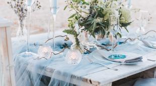Matrimonio a tema: 3 idee per un ricevimento speciale